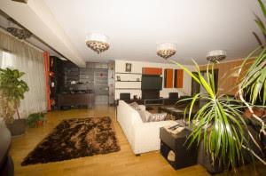 apartament clucerului www.olimob.ro10
