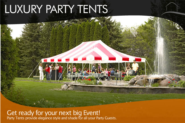 Outdoor Canopies Pop Up Canopy Portable Shade Carports Wedding