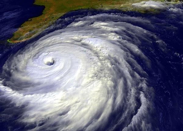 http://www.israelshamir.net/Images/Tsunami.jpg