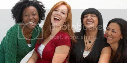 photo diverse-women.jpg