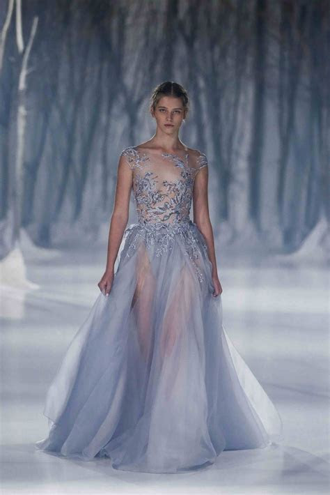 Paolo Sebastian?s Fall/Winter 2016 Collection Reminds Us