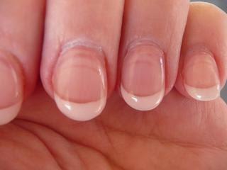 Blog - Nails by Kassidi