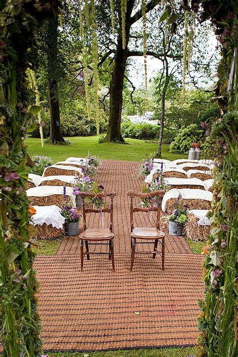 Wedding Venues Ireland, Unique Wedding Venues Ireland