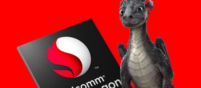 Qualcomm poderá lançar versão octa-core do Snapdragon 820