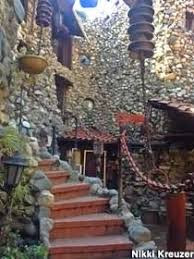 Tourist Attraction «Rubel Castle», reviews and photos, 844 N Live Oak Ave, Glendora, CA 91741, USA