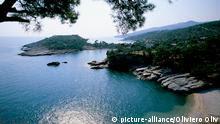 Πολλοί έσπευσαν να χαρακτηρίσουν το 2013 «χρονιά της τουριστικής Ελλάδας»