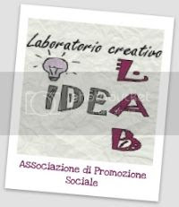 laboratoriocreativoidealab.blogspot.it