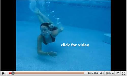http://www.orangek8.com/journal/2008/aug/mermaids/video.jpg