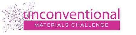 8-unconventional-materials-challenge