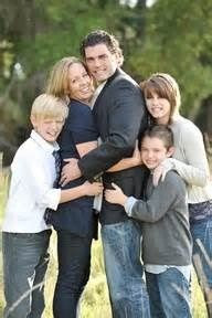 Family of 5 Photography Poses - Bing