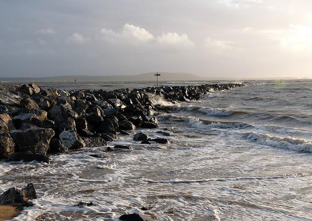 P1090722 - Llanelli Waves