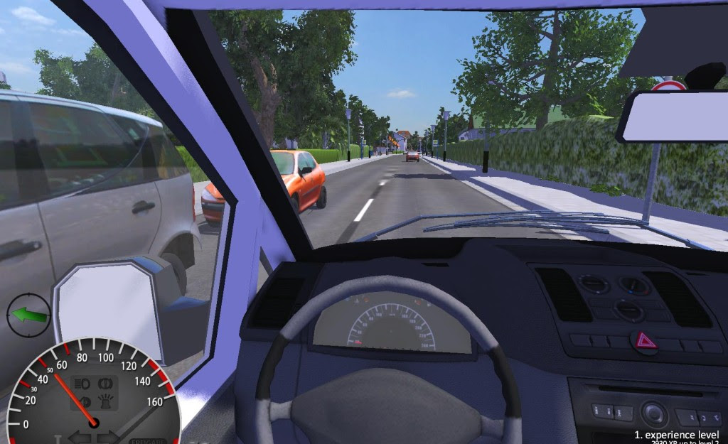 Download doctor driving game free for pc   install dr. Driving.