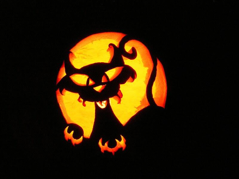 File:Happy Halloween 1!.jpg