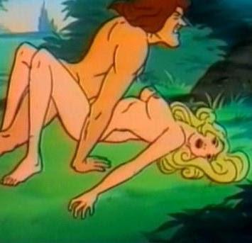 Юные Порно Массаж Онлайн