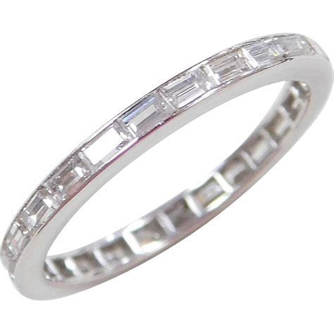 Womens Bands Archives   Arnold Jewelers