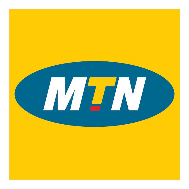 Read more on why MTN call center service 180 will be unavailable on March 15