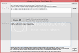 VnThuQuan Converter (VnThuQuanToEbook) - Công cụ chuyển đổi truyện/sách trên VnThuQuan.net sang eBook
