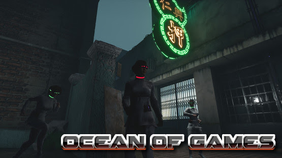 Fight-the-Horror-Free-Download-1-OceanofGames.com_.jpg