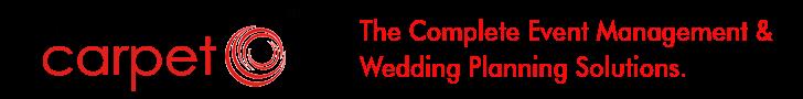 Wedding photographer cochin