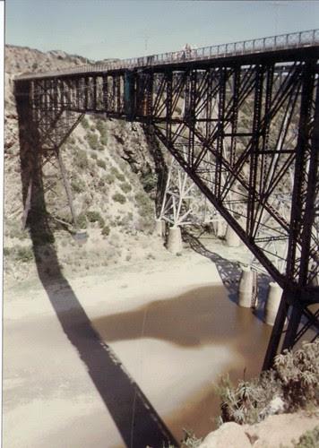 River Gouritz Bridge