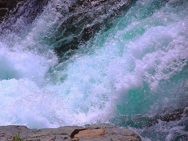 IMG_1585 McDonald Creek, Glacier National Park