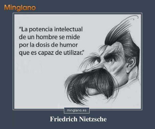 Frases De Friedrich Nietzsche Buscalogratis Es