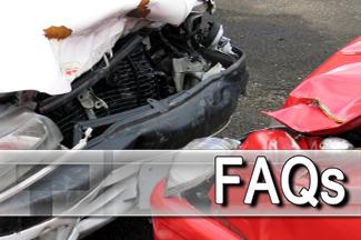 Car Accident Lawyers Atlanta , Attorneys, Lawyer, Attorney, Law Firms
