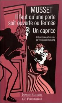 http://entournantlespages.blogspot.fr/2014/11/il-faut-quune-porte-soit-ouverte-ou.html