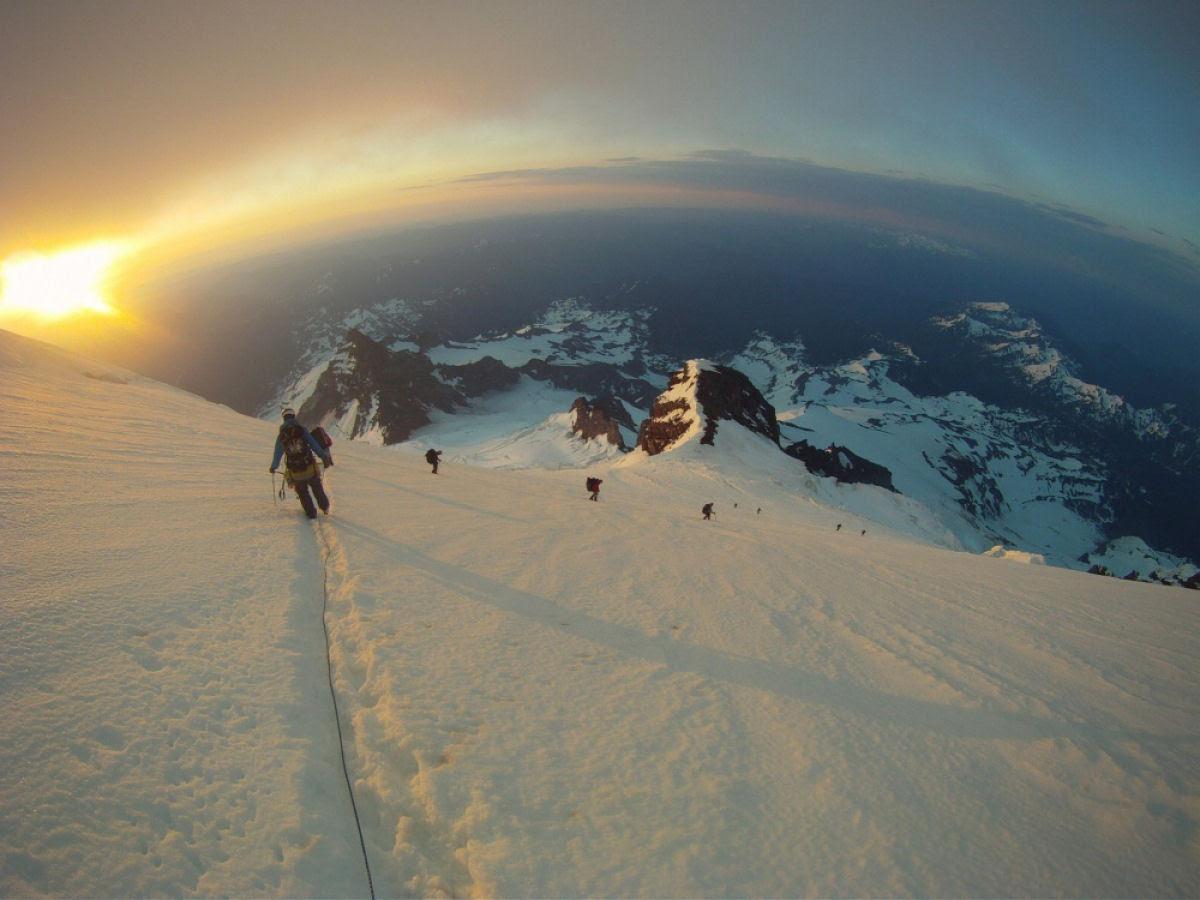 Algumas das montanhas mais bonitas do mundo 06