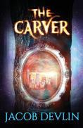 Title: The Carver, Author: Jacob Devlin