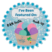 featured button