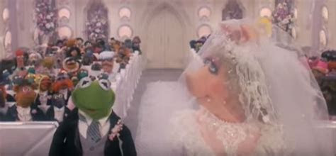 10 Things You Didn?t Know About ?The Muppets?