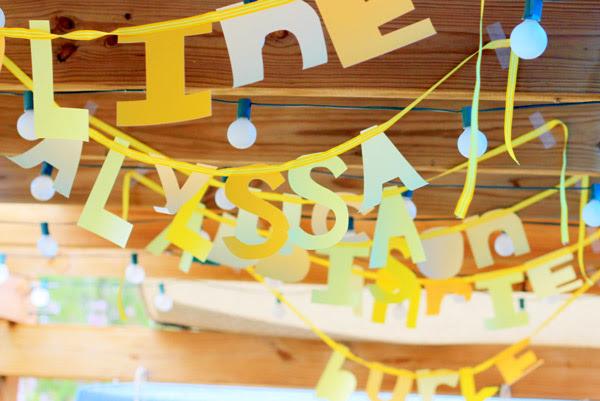 birthday-party-garland