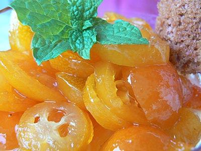 compotée de kumquats.jpg