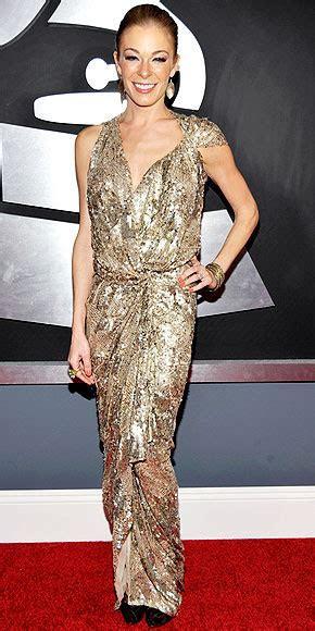 2012 SAG Awards: saggy nutsackery ? demeter clarc