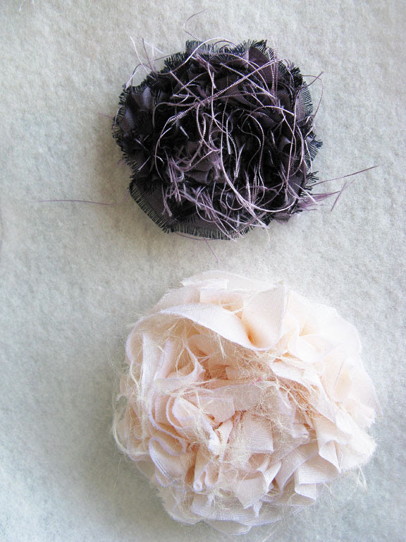 shabby fray flowers11