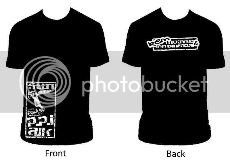 http://i150.photobucket.com/albums/s81/mustaffa-thawrah/1208/shirt_frontback.jpg?t=1229584215