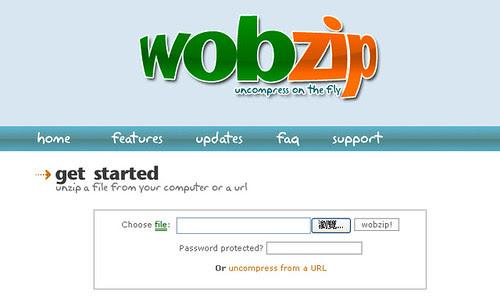 wobzip-05