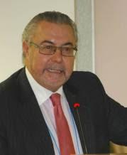 Manuel2013