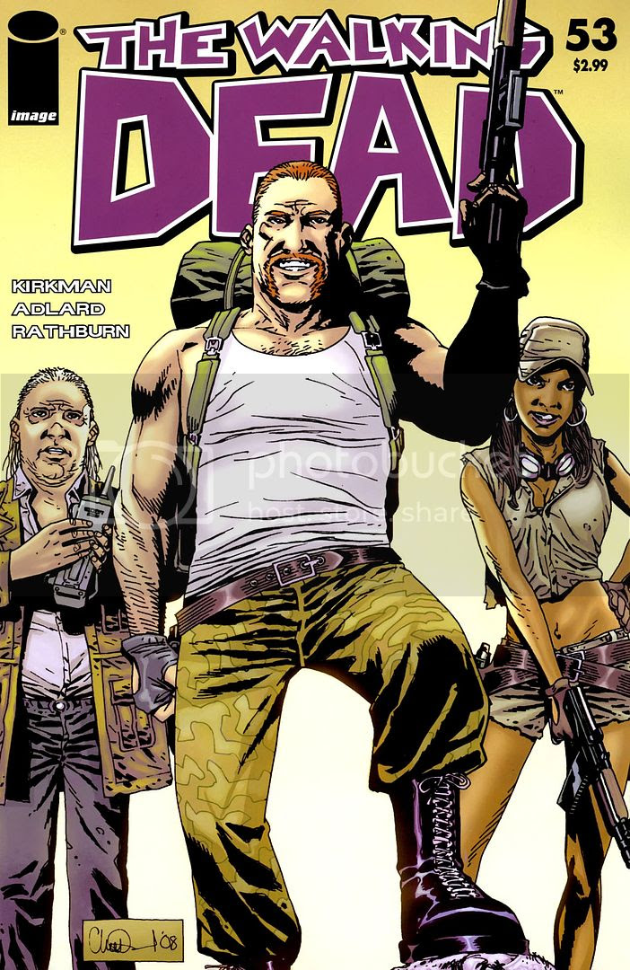photo TWD53Cover_zps5ee62a13.jpg