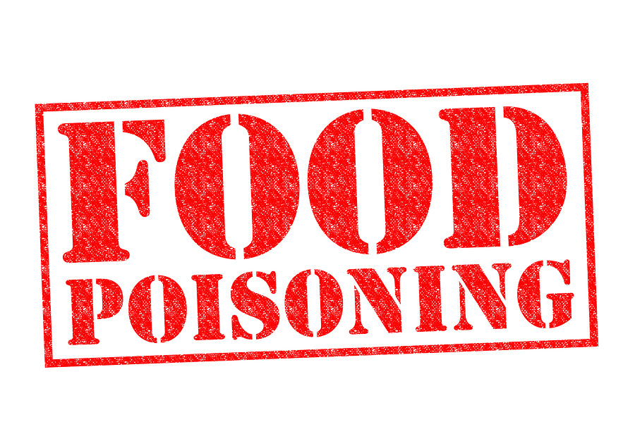 Image result for food poisoning
