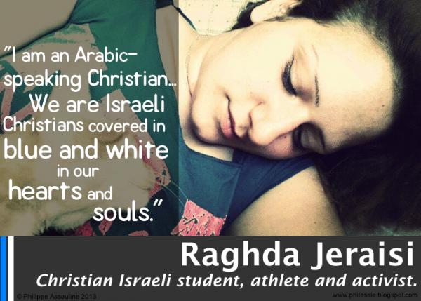 Arab-Christian-in-Israel-600x429