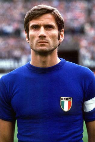 Image result for giacinto facchetti