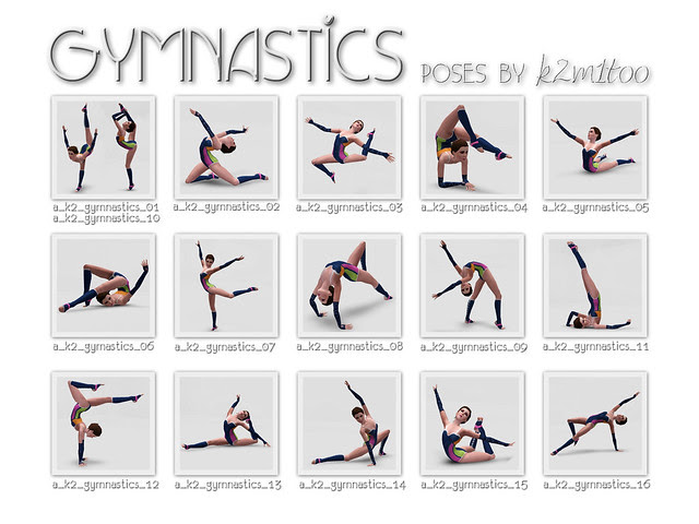 k2m1too_Gymnastics_Covershot