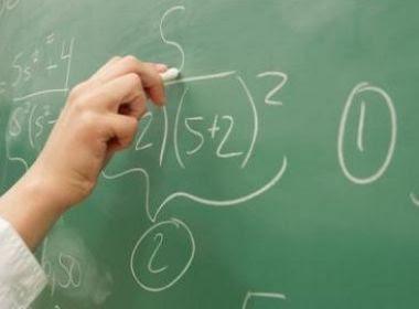 Reajuste de piso pode não chegar a professores baianos; prefeitos pedem recursos