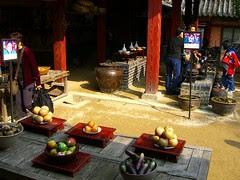 Da Chang Jing film site 4