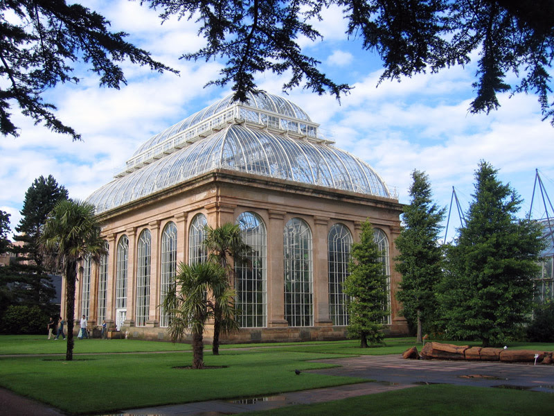 edinburgh_botanic_palmhouse_original