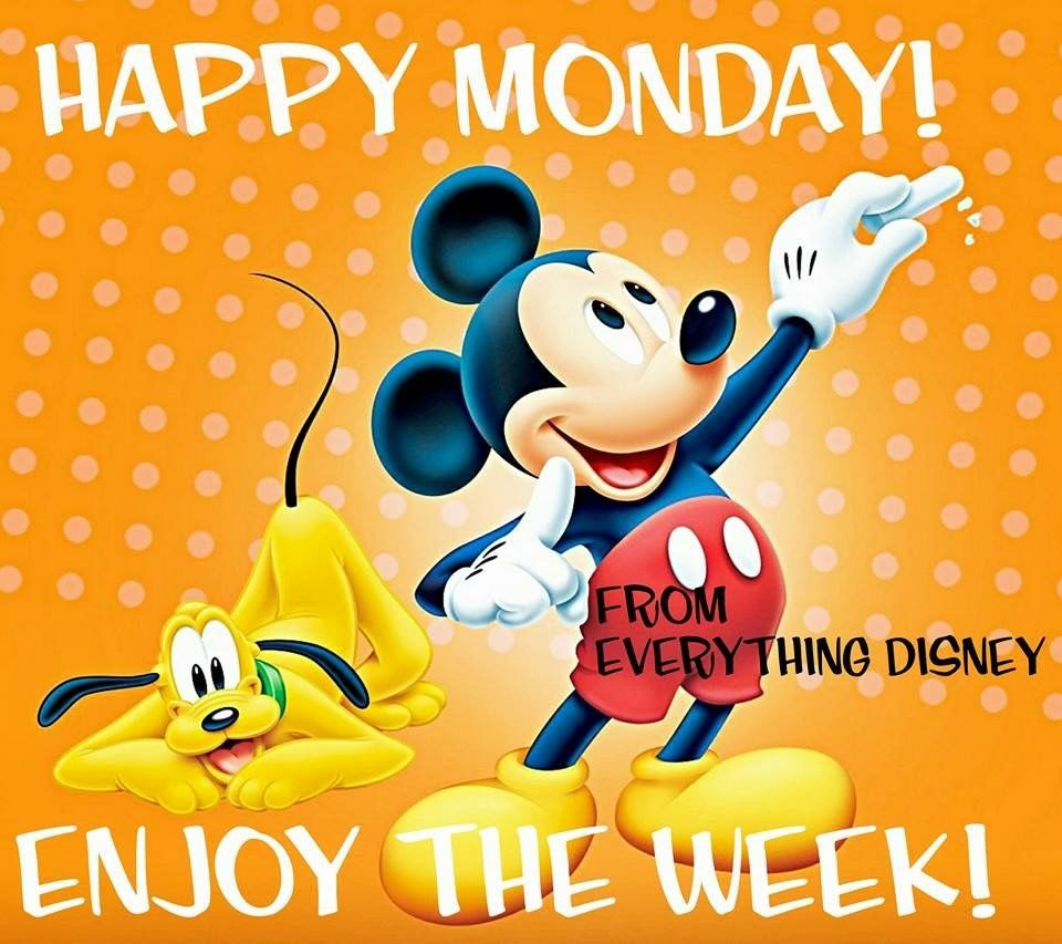 Happy Monday Images Happy Monday Enjoy The Week Pictures Photos And