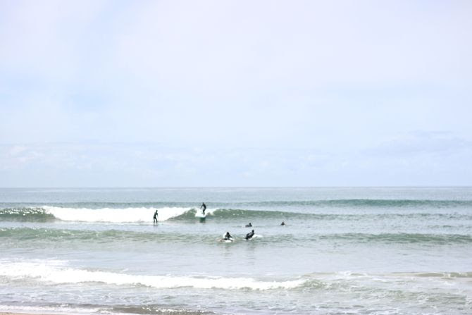 photo 5-Sanclemente-californie-Trestles_surf_zpse5fe1336.jpg