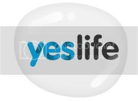 YTL YES 4G Mobile Internet,4G Broadband